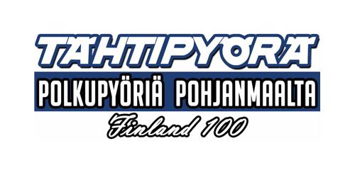 Tahtipyora_500px